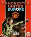 Manchester United Europe Atari disk scan