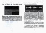 Master Sound II Atari instructions