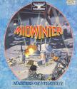Midwinter Atari disk scan