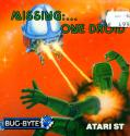 Missing:... One Droid Atari disk scan