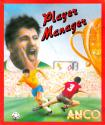 Player Manager Atari disk scan