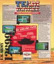 Team Yankee Atari disk scan