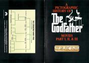 Godfather (The) Atari instructions