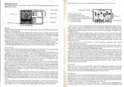 Ultima VI - The False Prophet Atari instructions