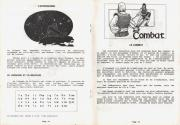 Ultima V Atari instructions