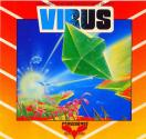 Virus Atari instructions