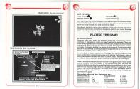 Whirligig Atari instructions