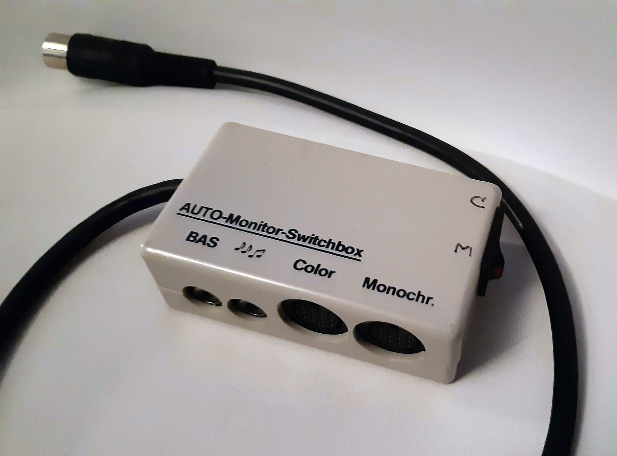 ST-monitor-switch