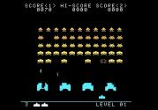 Space Invaders Trivia