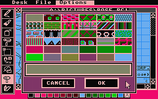 Family Curriculum II - Family Computing Module atari screenshot