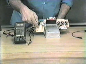 Atari VCS 2600 Console Repair Tutor...